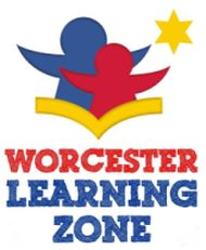 worcester-learning-zone