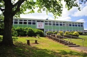 front-of-school2