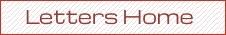 lettershome-button